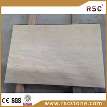 cheap alice polished marble beige
