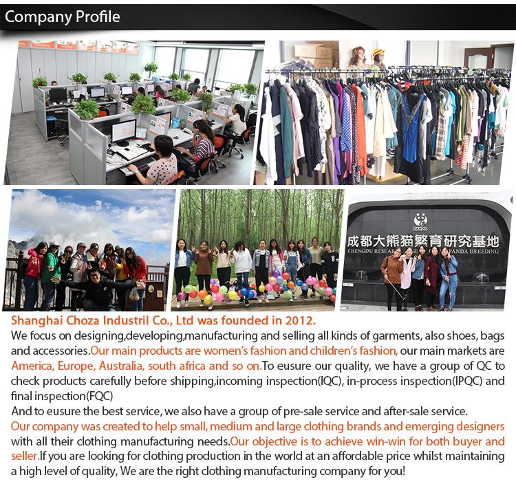 company profile--8.png