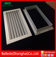 supply hinged return air filter grille manufacturers specializing