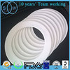 China manufacturer flat rubber gasket for oil seal
