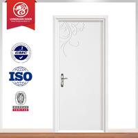wood door design indoor fornt door design