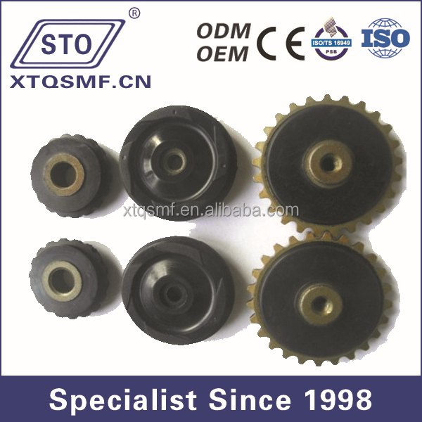 CAM CHAIN GUIDE TENSIONER MOTORCYCLE