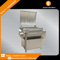 Factory direct supply Food mixer machine 008613028676303