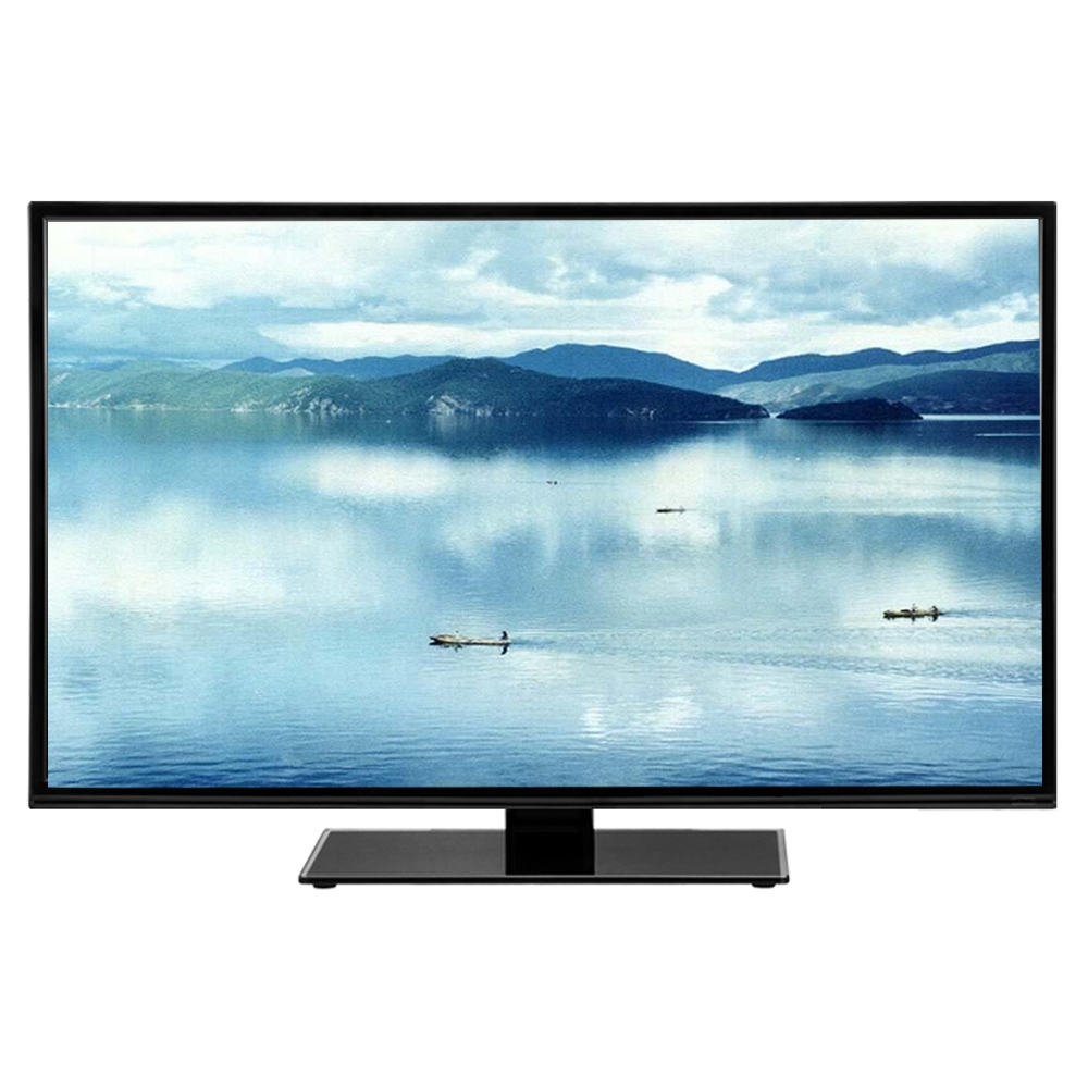 12v dc led tv 3d led tv 42 inch tv led samsung panel buy 12v dc led tv 3d led tv 42 inch tv. Black Bedroom Furniture Sets. Home Design Ideas