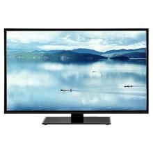 12v dc led tv 3d led tv 42 inch tv led samsung panel