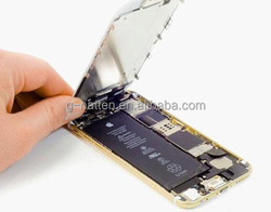 Professional For iPhone 6 6 plus Motherboards Repair Service