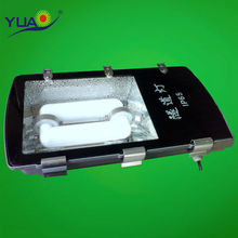 induction lamp light source induction timing light
