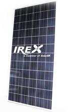 solar panel poly 250w Vietnam