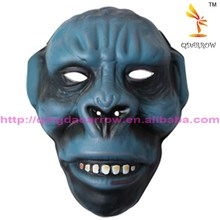 Wholesale Eco-friendly animal head masks for party