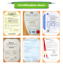 Chinese Herbal and Bamboo Slimming Detox Foot Patch