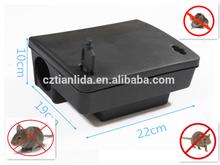 pest control products,rat bait station rat box,pest control bait station