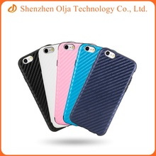 Skinning PU leather phone cover case for iPhone 5s