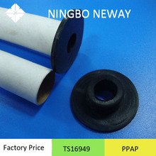 Factory supply standard rubber pipe plug