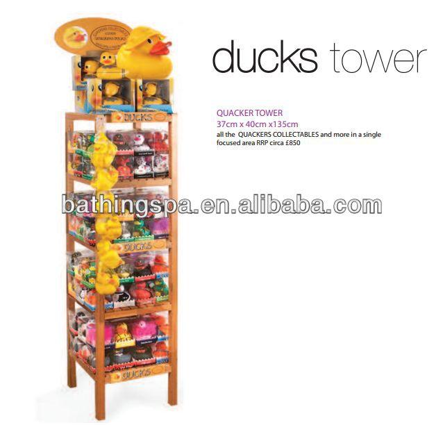 14 duck display.jpg
