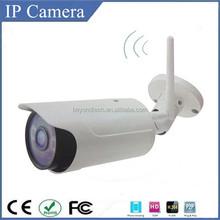 3g sim card outdoor wireless 3g ip camera