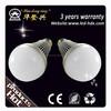Modern design fashion product e27 day night light sensor led bulb