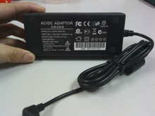 Class I constant voltage led driver ul approved enclosure