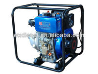 KDP30H diesel engine water pump
