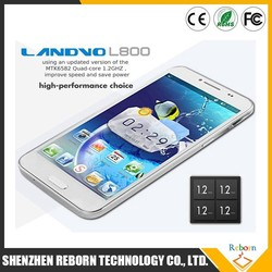 China factory best selling brand 5 inch touch screen cheap android cell phone MTK6582