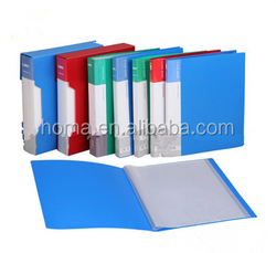 cheap stationery wholesale promotional display book