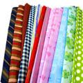 Para imprimir papel de seda, colorido envoltorio de papel envoltura de papel de regalo
