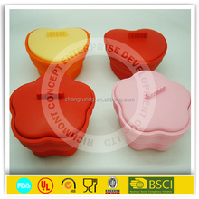 18/8 Stainless Steel Mixing Bowl Silicone base