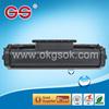 FX-3 compatible for canon remanufactured printer supplies