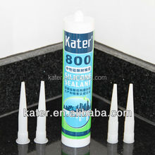 Building and Construction Adhesive