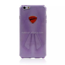 Alibaba china new fashion trending case for iphone 6 plus ,tpu case for apple phone