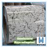 marble design prepainted galvanized steel coils