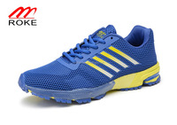 action sports shoes men power sport running shoes for man european running shoes