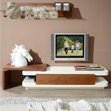 home furniture wooden tv table B279