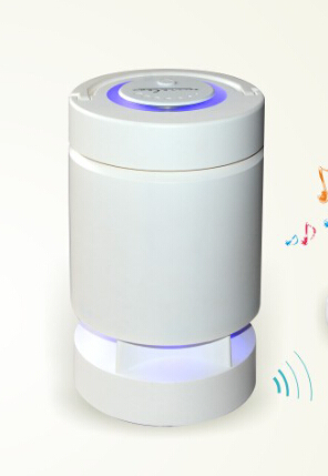 wholesale bluetooth speaker music player living room outing gift giving hot electronic toy
