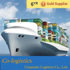 Sea freight and ocean freight from Shanghai to Casablanca ---roger