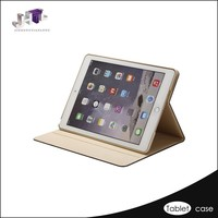 Folio Cover Leather Case For Tablet 7 Inch