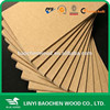 Plain MDF Board,Melamine MDF,Wood Veneer MDF board