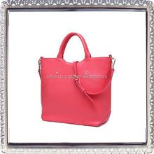 High quality leather ladies designer handbags retail