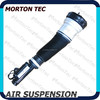 Brandnew car of suspension used cars for mercedes benz car w220 s350 s500 front OEM a2203202438