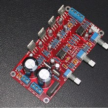 TDA2030A 12v audio amplifier module