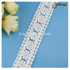 /p-detail/colorido-cord%C3%B3n-tela-tela-para-guangzhou-personalizado-de-algod%C3%B3n-crochet-recorte-de-encaje-300004201657.html