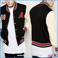 Popular Uniform Design Autumn Men School Blazer Besigns Pictures Of Men Coats