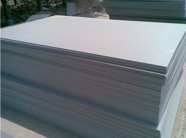 Colorful hard pvc floor covering buy colorful hard pvc for Hard floor covering