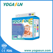 New Products Nice Wholesales Baby Diapers Manufacturers China Supplier