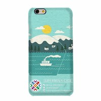 Alibaba China Innovative Products,Custom Cell Phone Hard Cover,Fancy Phone Case