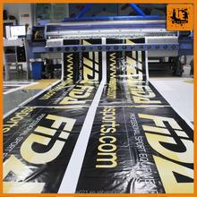 full color cheap pvc banner/promotional banner/vinyl banner