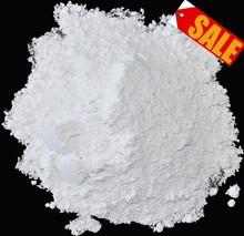 chemicals properties of tio2/titanium dioxide buy rutile (tio2)