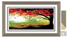 3D Frame art pictures frame decorative J04411-018G