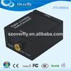 /p-detail/de-digital-a-anal%C3%B3gico-convertidor-de-audio-300002830548.html