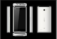 Cheap phone quad core android 13MP 4g lte cell phone 3000mhA in dubai