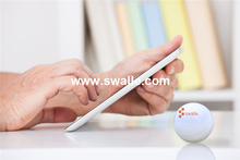 2015 New design funny ball bluetooth controlled Remote Robotic balls